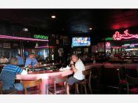Macs_Club_Deuce_Bar_Miami