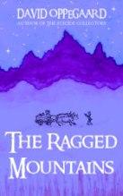 RaggedMountainsCover-Final-smallThumbnail