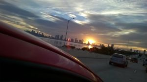 sunsetapocalpyse