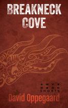 Cover-Oppegaard-David-Breakneck-Cove-VB