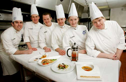 560877-my-favorite-european-chefs