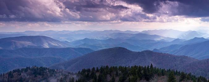 blue-ridge-mountain-vista-rob-travis